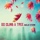 Gaelic Storm - Go Climb A Tree