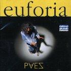 Fito Paez - Euforia