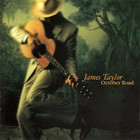 James Taylor - October Road (Limited Edition) CD1