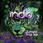 Jungle Trip Web