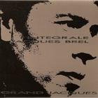 Integrale: Les Marquises CD7