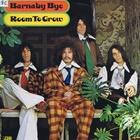 Barnaby Bye (Vinyl)