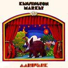 Aardvark (Vinyl)