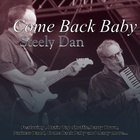 Steely Dan - Come Back Baby