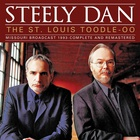 Steely Dan - The St. Louis Toodle-Oo CD1