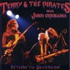 Return To Silverado (Vinyl) CD1