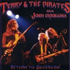 Return To Silverado (Vinyl) CD2