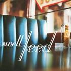 Feed (EP)