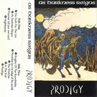 Prodigy - As Darkness Reigns