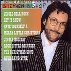 Stephen Bishop - Happy Bishmas