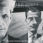 Howard Jones - Human's Lib (Remastered Extended 2018) CD3