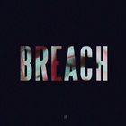 Lewis Capaldi - Breach (EP)