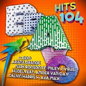 Bravo Hits Vol.104 CD2