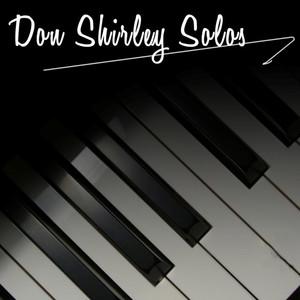 Don Shirley Solos (Vinyl)