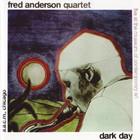 Dark Day (Reissued 2001) CD1
