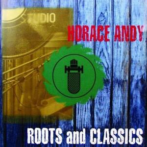 Roots And Classics CD1