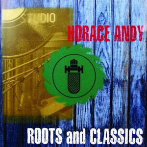 Roots And Classics CD2