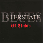 Interstate Blues - El Diablo