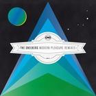 Modern Pleasure (Remixes)