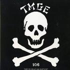 Thee Michelle Gun Elephant - Tmge 106