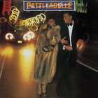 Patti Labelle - I'm In Love Again (Expanded Edition)