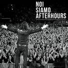 Noi Siamo Afterhours (Live At Mediolanum Forum) CD2