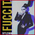 Fucc It (EP)