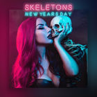 Skeletons (CDS)