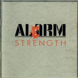 Strength (1985-1986) (Remastered)
