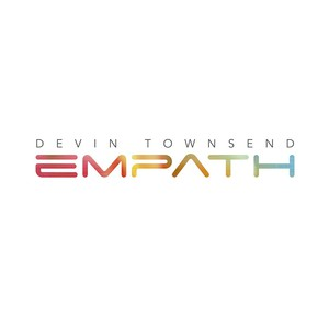 Empath (Deluxe Edition) CD1