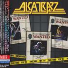 Alcatrazz - Parole Denied - Tokyo 2017 CD1
