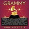 VA - 2019 Grammy® Nominees