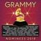 Lady Gaga & Bradley Cooper - 2019 Grammy® Nominees