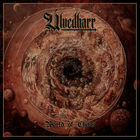 Ulvedharr - World Of Chaos