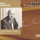 Ivan Moravec: Great Pianists Of The 20th Century Vol. 71 CD1