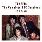 The Complete BBC Sessions 1967-1968