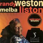 Volcano Blues (With Melba Liston)