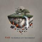 Vuur - The Mermaid And The Horseman (VLS)