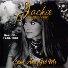 Jackie Deshannon - Come And Get Me: Best Of 1958-1980