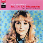 Jackie Deshannon - What The World Needs Now Is... - The Definitive Collection