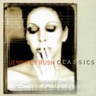 Jennifer Rush - Classics