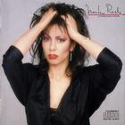 Jennifer Rush - International Version