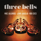 Jerry Douglas - Three Bells
