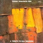 A Tribute To Mal Waldron