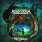 Avantasia - Moonglow CD1