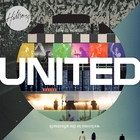 Hillsong United - Live In Miami: Welcome To The Aftermath CD1