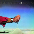 Sandman (Vinyl)