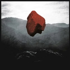 The Tesseract (EP)