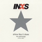 INXS - Shine Like It Does: The Anthology (1979-1997) CD2