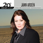 Jann Arden - The Millennium Collection - The Best Of Jann Arden
